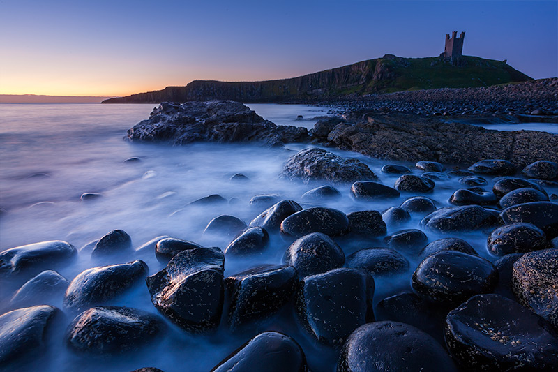 Dunstanburgh-blend-in-layer-two