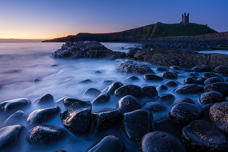 Dunstanburgh-tower-correction