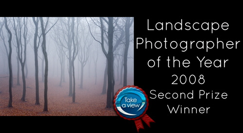 Take-a-View---Landscape-Photographer-of-the-Year---2008-Second-Prize-Winner
