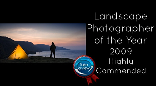 Take-a-View---Landscape-Photographer-of-the-Year---2009-Highly-Commended