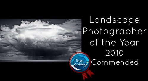 Take-a-View---Landscape-Photographer-of-the-Year---2010-Commended