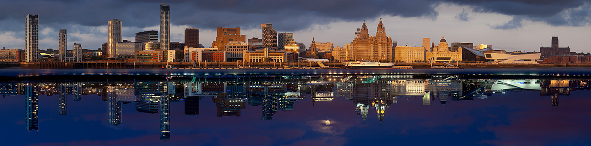 liverpool-panorama-night-and-day-1200