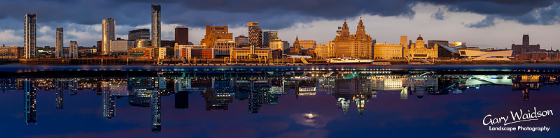 liverpool-panorama-night-and-day-800