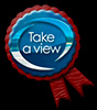 take_a_view_logo-100jpg